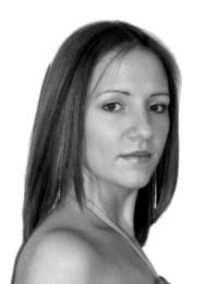 Anne Tessier Galea