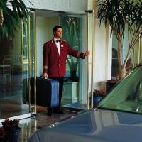Hotels Malte
