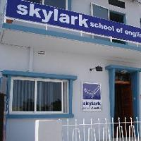 Skylark School of English Malte