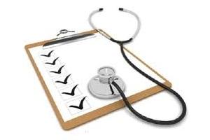 L'assurance Santé à Malte.